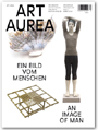 ART-AUREA_Cover_3_2012