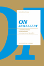 On_Jewellery_copy