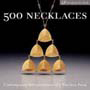 500_necklaces