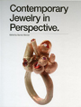 contemporary jewelry in